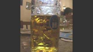 Schnitzelbank - Traditional Version