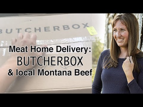 carnivore-meal-delivery-(butcher-box-+-local-meat-delivery-unboxings)
