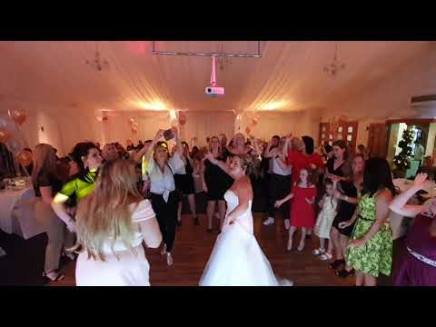 mr-&-mrs-stanley's-wedding-reception-19-05-2019-shut-up-and-dance-with-me