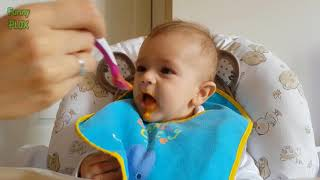 *Try Not To Laugh Challenge* Funny Kids Vines Compilation 2016 | Funniest Kids Videos