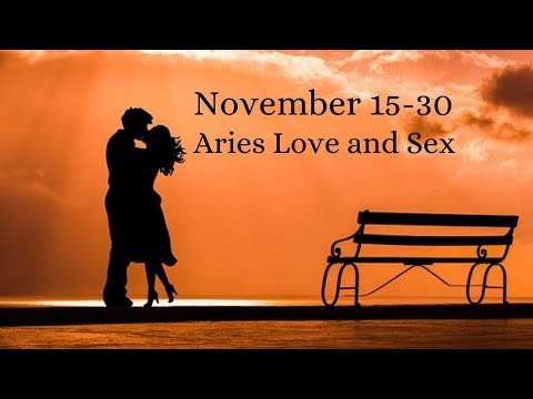 aries-love-and-sex-reading-november:-theyve-seen-the-light-and-are-ready-to-be-with-you-fully!