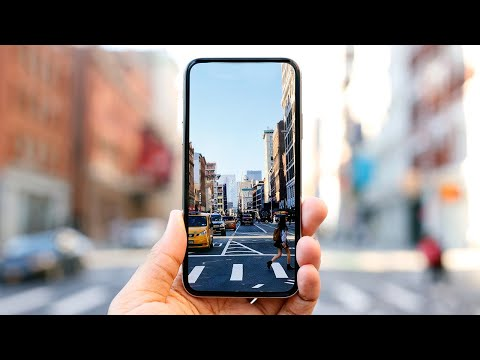 Top 5 World Best Camera Phone (2019-2020)
