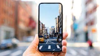 Top 5 World Best Camera Phone (2019-2020)