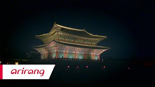[Arirang TV] Moonlight tours a…