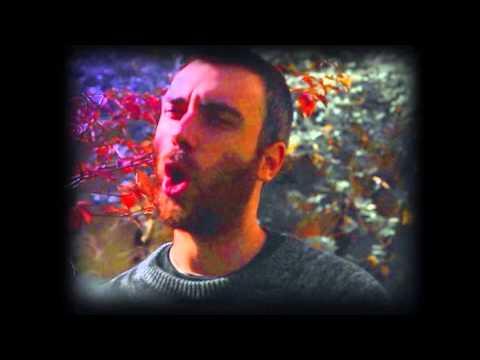 Youtube: Lucio Bukowski X Kyo Itachi – Grand Roque / 2Pac, Molière & les licornes