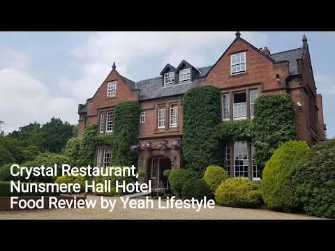 Where To Find Excellent Fine Dining Food For Weddings In Cheshire?