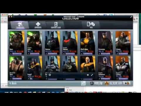 injustice hack ifunbox 2