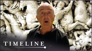 Brancaster | Time Team (Roman Documentary) | Timeline