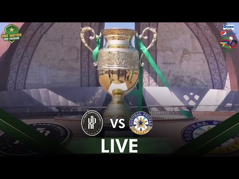 LIVE    Central Punjab vs Khyber Pakhtunkhwa   Final   Match 33   National T20 2021   PCB