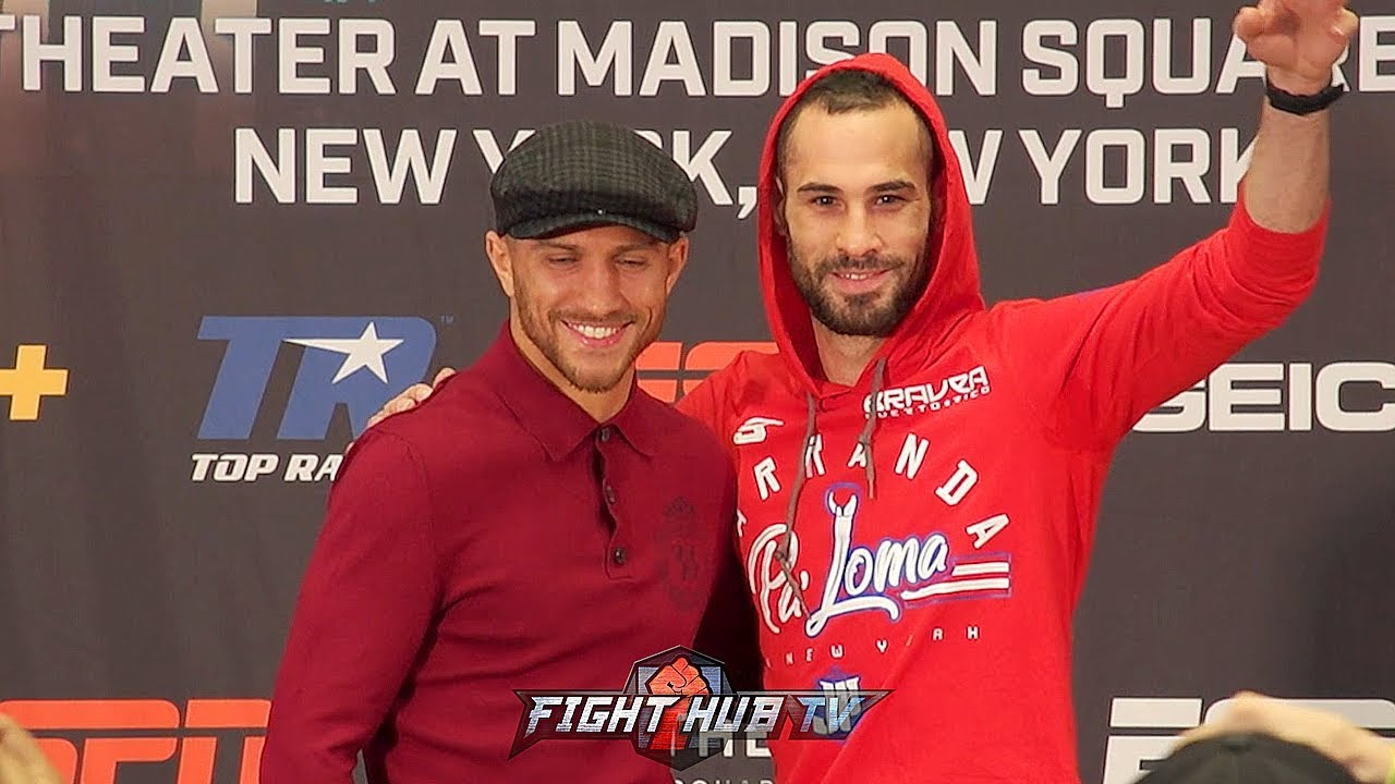 vasyl-lomachenko-jose-pedraza-face-off-all-smiles-in-new-york-two-days-ahead-of-fight