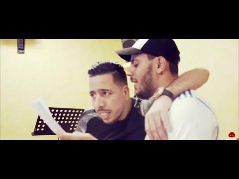 Cheb Hamza (Ya Ma-يا ما) Clip Officiel Studio 31