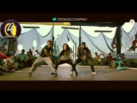 Sun Saathiya   ABCD 2 Romantic Mix Dj Sonotek