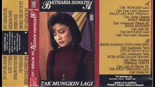 20 Lagu Top Hits Betharia Sonatha