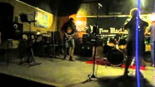 Black Sabbath The Wizard live at C3 - playback alemao 6