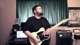 Download Somebody Like You-Keith Urban-LRRG(Guitar Cover) MP3 song and Music Video