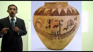 اللغة المصرية القديمة .و تاريخها   -   د. ميسرة عبد الله حسين