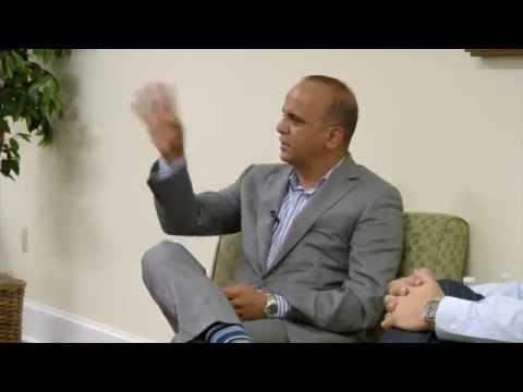 Entrepreneurs Speak with Edible Arrangements Founder & CEO ...