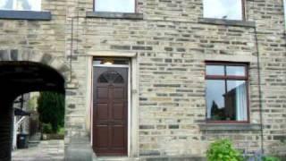 GoHaven | 2 bed Rental Waterloo | Huddersfield Lettings