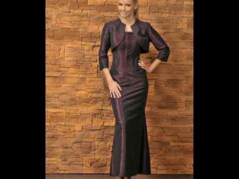 7fe9125665 Bella Mode-ELEGANT - YouTube