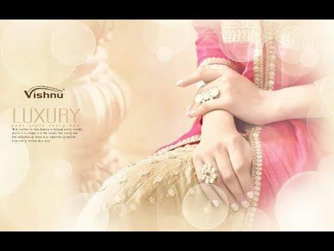 Ethnic wear Designer shopping online || Faheema || Surat textile bazaar