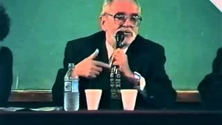 """Gambar cover Salvador Minuchin: """"Terapía Familiar Estructural"""" (1997)"""
