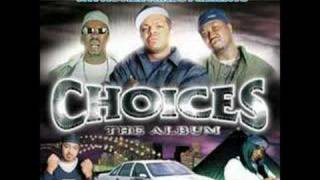 Three 6 Mafia - Wanna Get Some I Got Some
