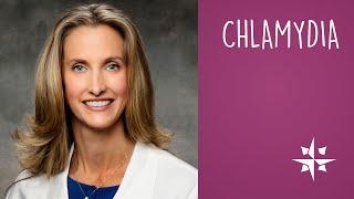 Chlamydia / Alynn Alexander, MD