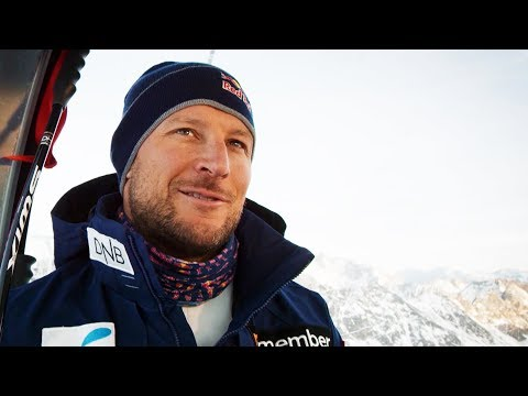Download Youtube: Q&A with Aksel Lund Svindal| First Chair E1