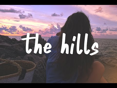 ECHOS - The Hills (Weeknd Cover)