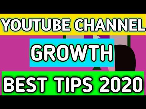 best-youtube-seo-tips-2020-in-telugu-|-youtube-seo-for-beginners-2020-telugu-|-mdr-seo-|-mdr-youtube