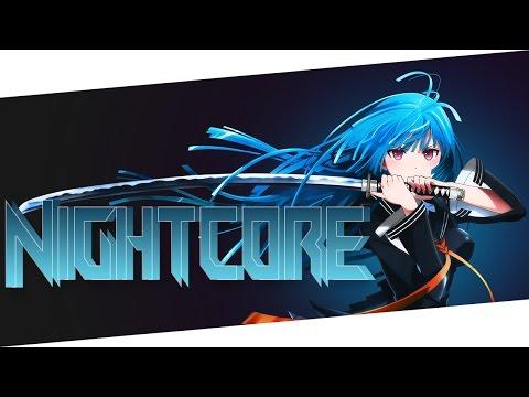 【Nightcore】⇀ My Heart (Remix) ✕