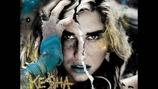 The Harold Song Kesha Lyrics