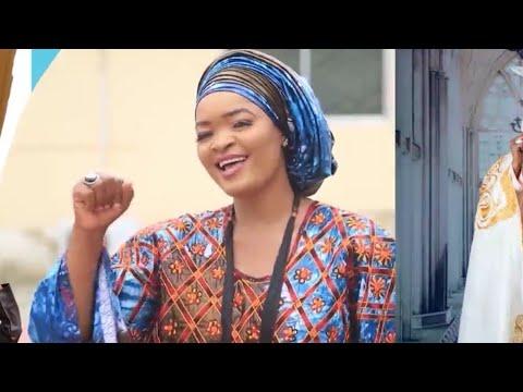 Download Fati Niger Alan Waka - Sabuwar Waka Murnar Da Zuwan Next_level Hausa Song 2019