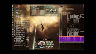 Eve Online - Don