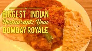 Indian Cuisine (Cuisine)