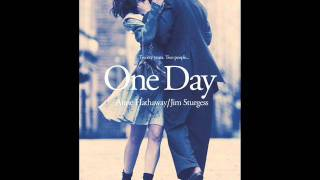 "Elvis Costello - Sparkling Day - From the movie ""One Day"""