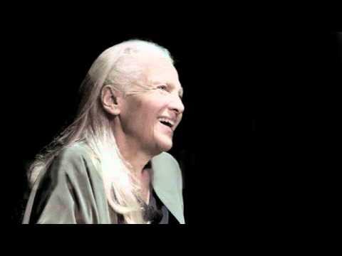 TERESA STRATAS as the Composer - ARIADNE AUF NAXOS - 1994