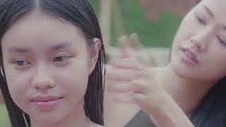 Mẹ diễn viên 13 tuổi đóng phim 18+: Sao các bạn cứ 'xâu xé' con tôi?