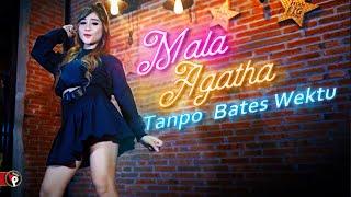 Mala Agatha - Tanpo Bates Wektu
