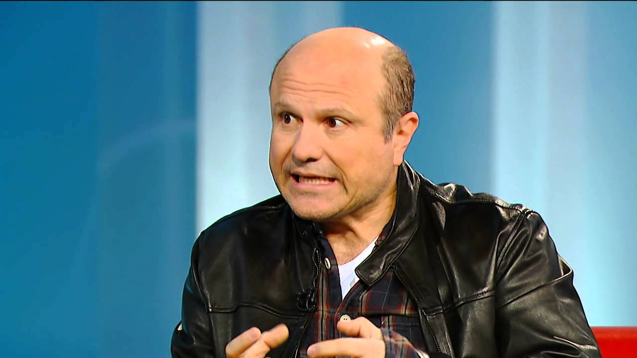 enrico colantonienrico colantoni wikipedia, enrico colantoni, enrico colantoni height, enrico colantoni imdb, enrico colantoni twitter, enrico colantoni flashpoint, enrico colantoni veronica mars, enrico colantoni net worth, enrico colantoni movies and tv shows, enrico colantoni wife, enrico colantoni leaving flashpoint, enrico colantoni married, enrico colantoni galaxy quest, enrico colantoni nancy snyder, enrico colantoni family, enrico colantoni synchronsprecher, enrico colantoni just shoot me, enrico colantoni bones, enrico colantoni married rosanna, enrico colantoni instagram