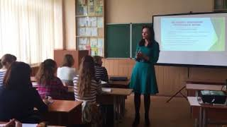 професор Тетяна Симоненко про методику навчання української мови і професію учителя-словесника