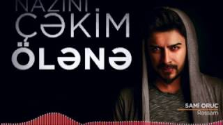 Sami Oruc - Ressam (Official Audio)