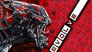 Baixar Let's Play - Evolve - Med Bebe - Part 1 - Monster Jagt! - [Dansk]