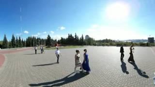 Свадьба: