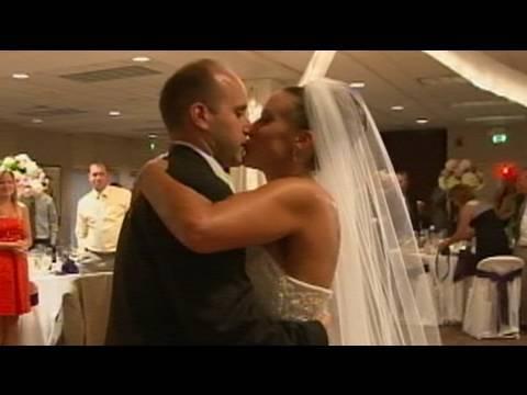 The Big Business Of Weddings