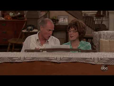 TV Theme - All In The Family (5.22.2019)(720p)