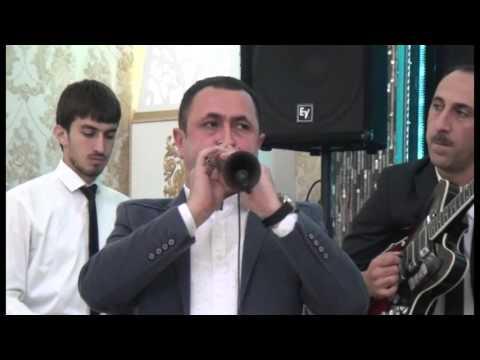 Qara zurna Qafqaz camaloglu Terekeme  0508090101