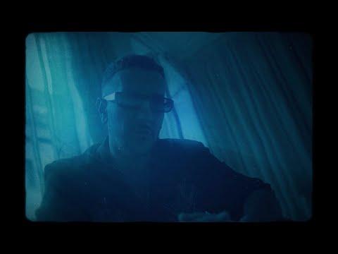 TY1 Ft. VILLABANKS & TOUCHÈ - SQUALI (Official Video)