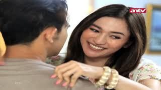 Menikah Dengan Gendruwo! | Ganjaran Hidup | ANTV Eps 83 1 Oktober 2018