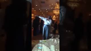 Watch this dance steps and learn how to dance.. 😊😊